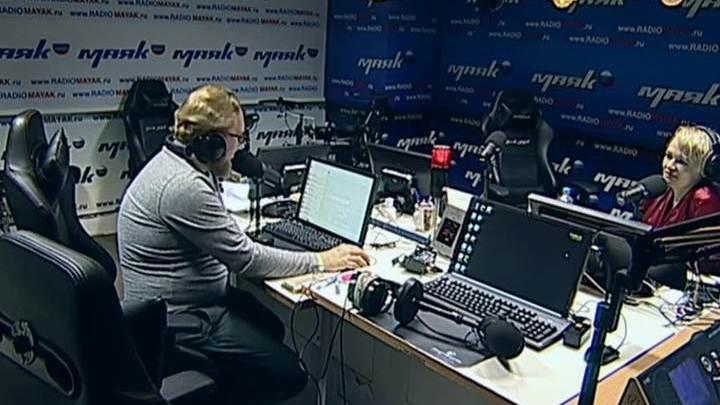 Сергей Стиллавин и его друзья. Какую пользу приносят ночные клубы?