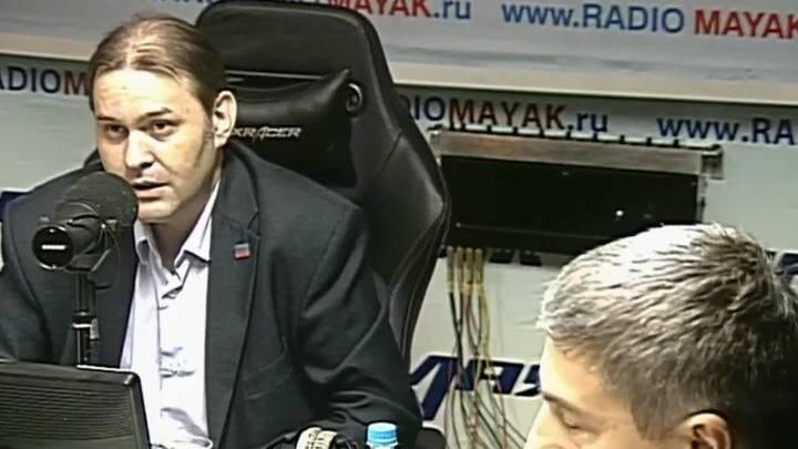 Сергей Стиллавин и его друзья. Подготовка авто к зимнему периоду. Часть 1