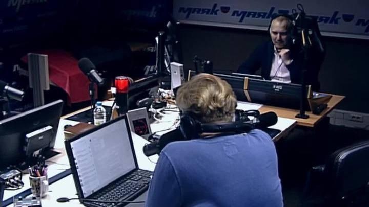 Сергей Стиллавин и его друзья. Чему не место в жилых домах и кварталах?