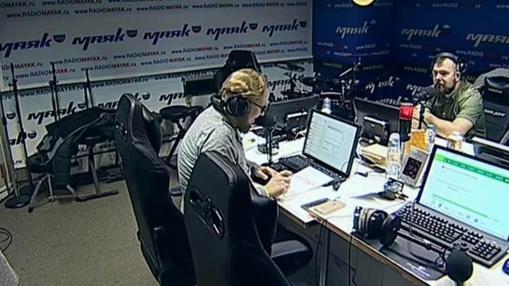 Сергей Стиллавин и его друзья. Приоритеты вашей молодости