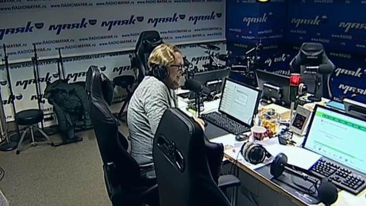 Сергей Стиллавин и его друзья. INFINITI QX50