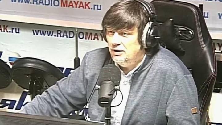 Сергей Стиллавин и его друзья. Подтексты родительской речи и поведения