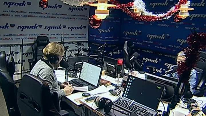 Сергей Стиллавин и его друзья. Где вам хочется родиться снова?