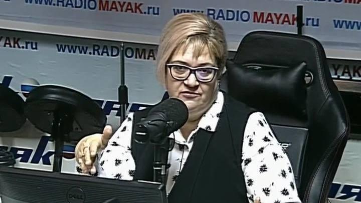 Сергей Стиллавин и его друзья. Биополитика