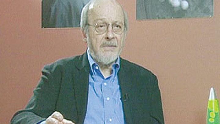 В Нью-Йорке скончался писатель Эдгар Доктороу