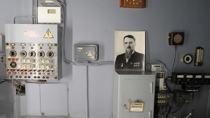 Ядерный баланс. 72 года со дня пуска реактора Ф-1