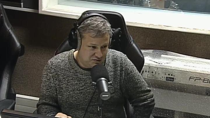 Культурные люди. «Ёлки Последние», «Т-34», «Мэри Поппинс возвращается» и др.