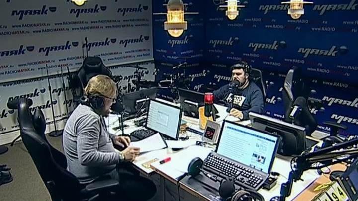Сергей Стиллавин и его друзья. Что дает официальный брак?
