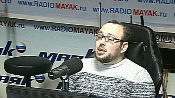 Сергей Стиллавин и его друзья. Мать и Эго