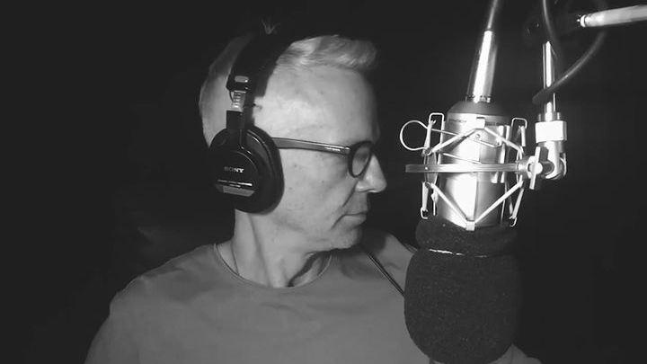 VIDEO_BG_СТРЕЛЬНИКОВ