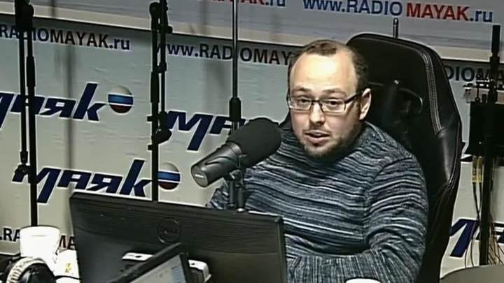 Сергей Стиллавин и его друзья. Свое место. Мать и Эго. Часть 2
