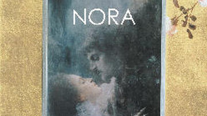 """Партитура оперы """"Нора"""". Официальное фото Bartók Plus Opera Festival"""