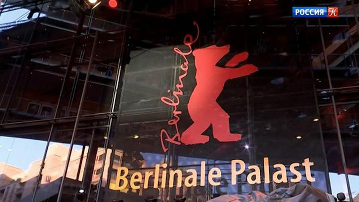 Берлинале-2021 пройдет в онлайн-режиме