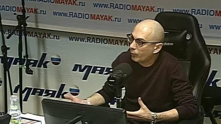 Полиция в России начала XX в. «Дело Бейлиса»
