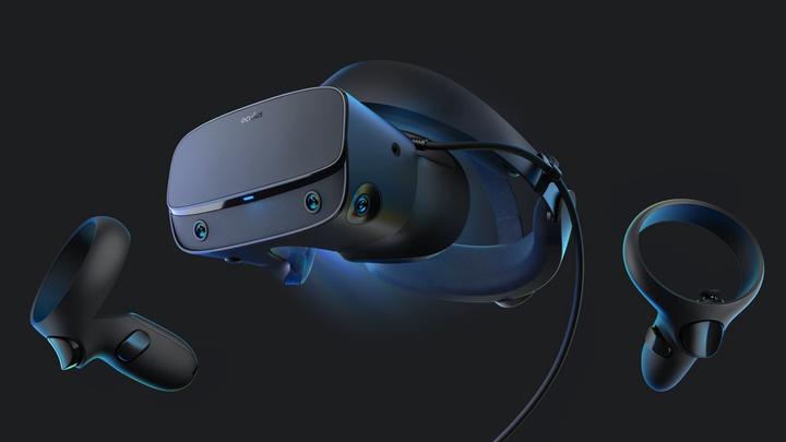 МТС позволит сходить на концерт в виртуальной реальности