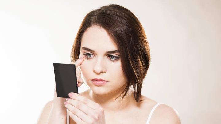 Результаты исследования могут пригодиться специалистам, разрабатывающим способы борьбы со старением кожи.