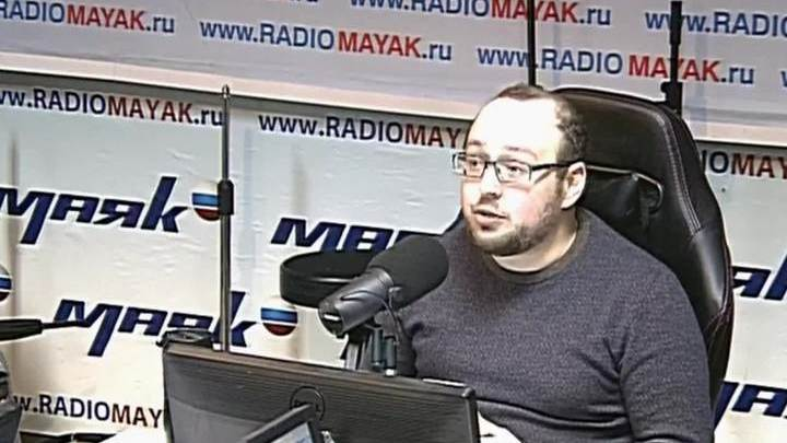 Сергей Стиллавин и его друзья. Родительский взгляд и страх морального осуждения