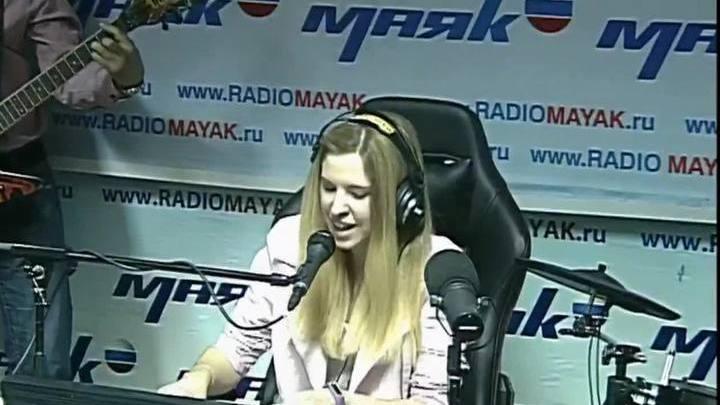 Сергей Стиллавин и его друзья. Живой концерт группы PSP