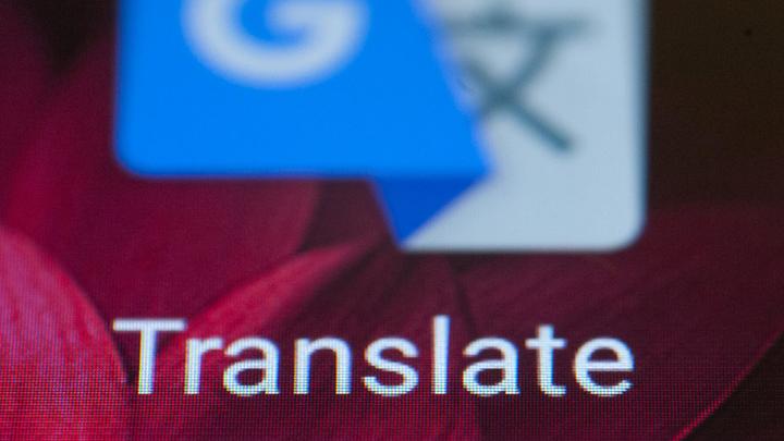 Translatotron от Google переводит речь на лету, сохраняя голос и интонации