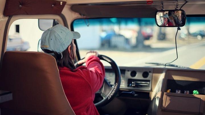 В НАМИ рассказали о сертификации автомобилей из-за рубежа