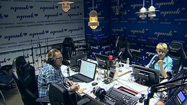 Сергей Стиллавин и его друзья. Вы хоть раз в жизни проваливали сдачу экзамена?
