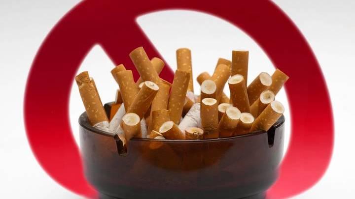 Специалисты выяснили, какие ароматизаторы для электронных сигарет являются наиболее опасными.