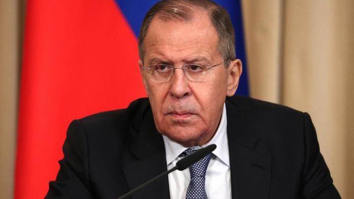 Около двух тысяч наемников с Ближнего Востока участвуют в конфликте в Карабахе