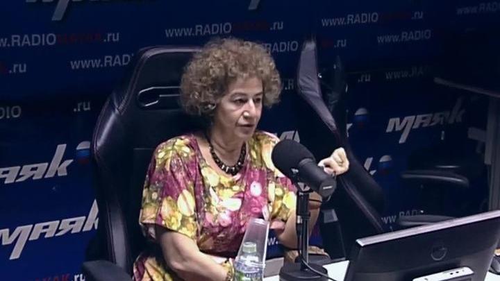 Сергей Стиллавин и его друзья. Интеллект и музыкальные предпочтения