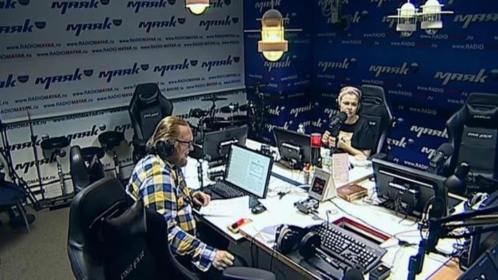 Сергей Стиллавин и его друзья. Каким должен быть настоящий мужчина?