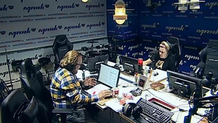 Сергей Стиллавин и его друзья. От каких качеств наших мужчин бегут женщины?