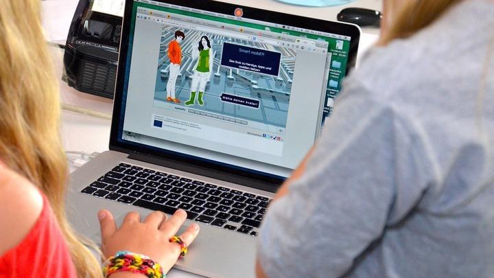 Музейных сотрудников обучат цифровому проектированию