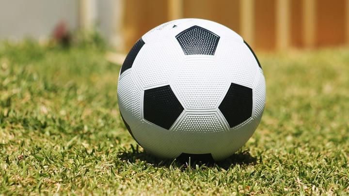 В Самарской области футбольный тренер пойдет под суд за гибель 9-летнего мальчика