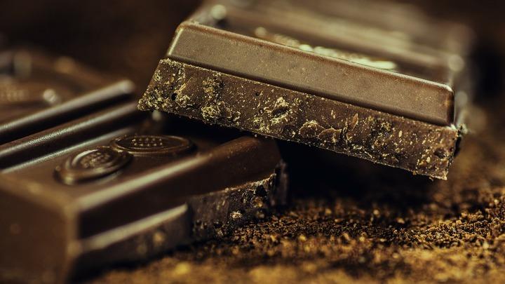 Агрессивному любителю сладкого из Воронежа грозит до 8 лет