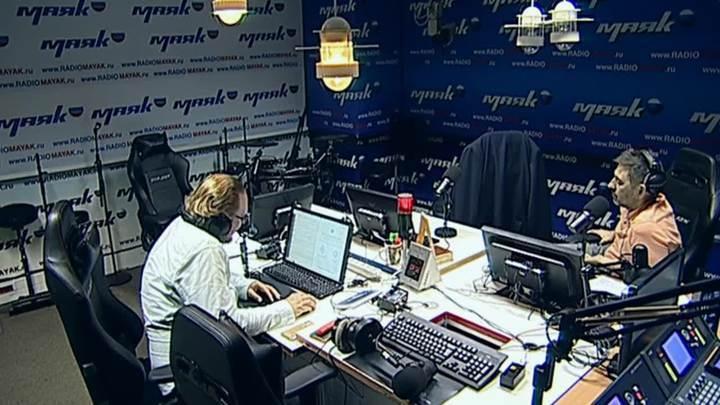 Сергей Стиллавин и его друзья. Как на вас экономили?