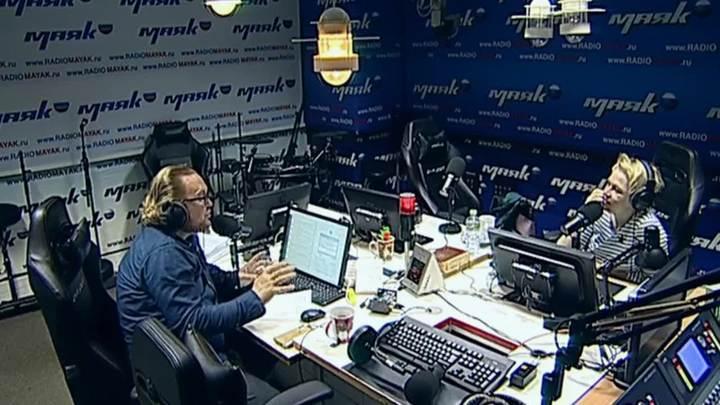 Сергей Стиллавин и его друзья. Составляем список простых, но вкусных мужских блюд