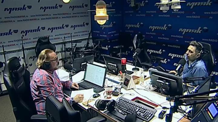Сергей Стиллавин и его друзья. Что вы делаете по дому?