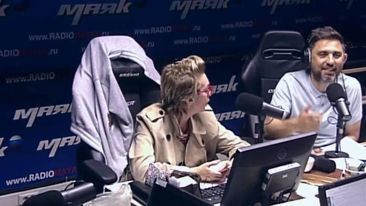 Сергей Стиллавин и его друзья. К 60-летию ремня безопасности Volvo