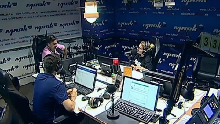 Михаил Лихачев: как мы выиграли ЧМ-2019 по пляжному футболу
