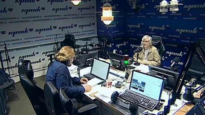 Сергей Стиллавин и его друзья. Деятельность христианской миссии архиепископа Николая Японского