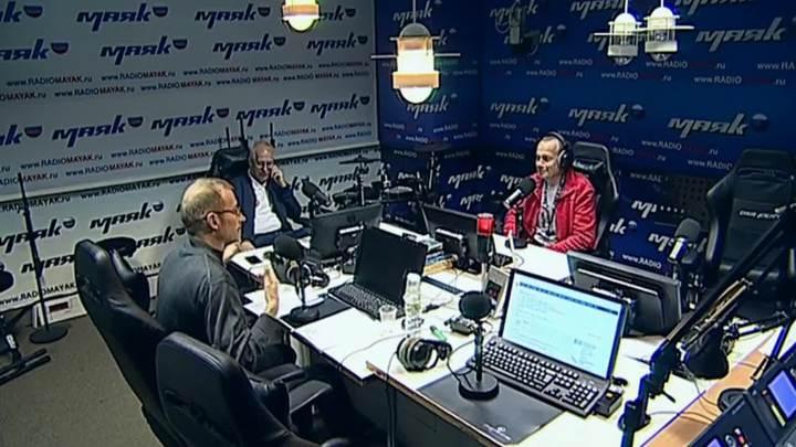 Ассамблея автомобилистов. Проект «Три цвета России»