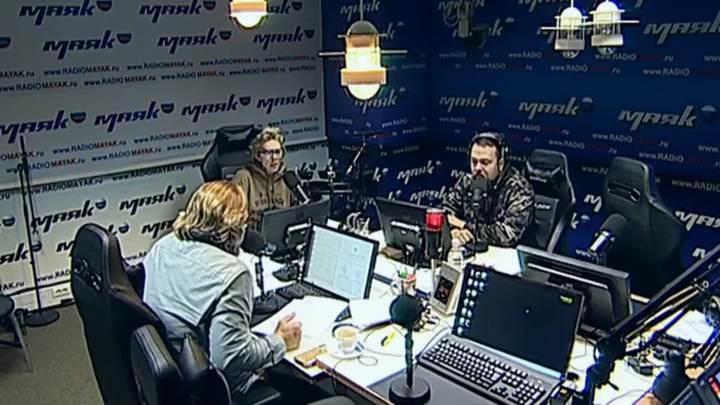 Сергей Стиллавин и его друзья. Книга жалоб на технику