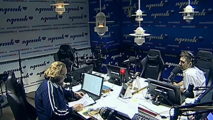 Сергей Стиллавин и его друзья. Беспилотный автомобиль: за и против