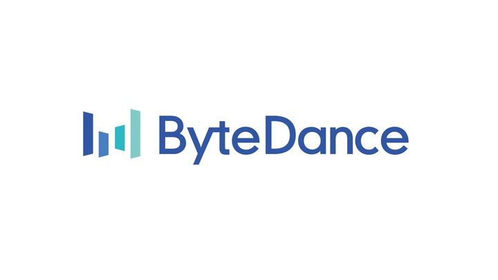 Bytedance — владелец TikTok и самый дорогой стартап в мире — наметил IPO