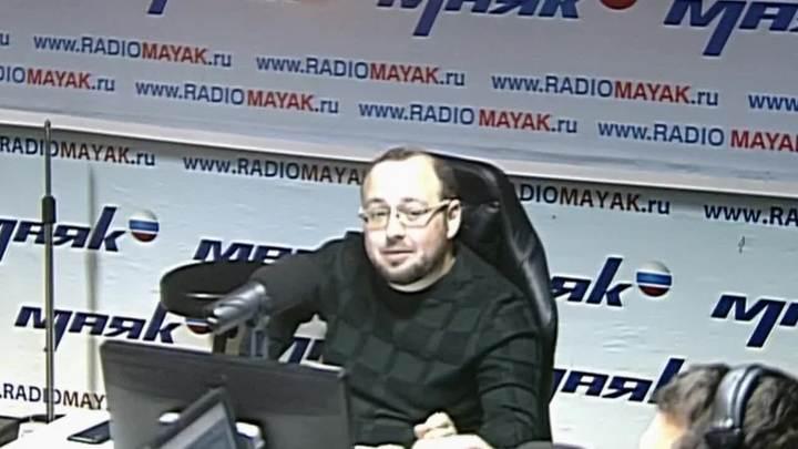 Сергей Стиллавин и его друзья. Воображаемое наслаждение