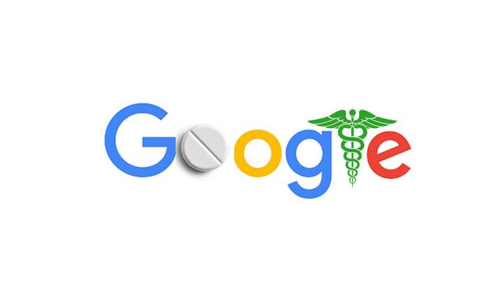 Google втайне собирает медицинские карты миллионов пациентов