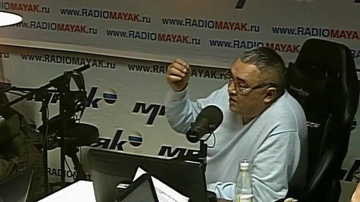 Сергей Стиллавин и его друзья. Башкортостан. Пчеловод Фанис Халилов