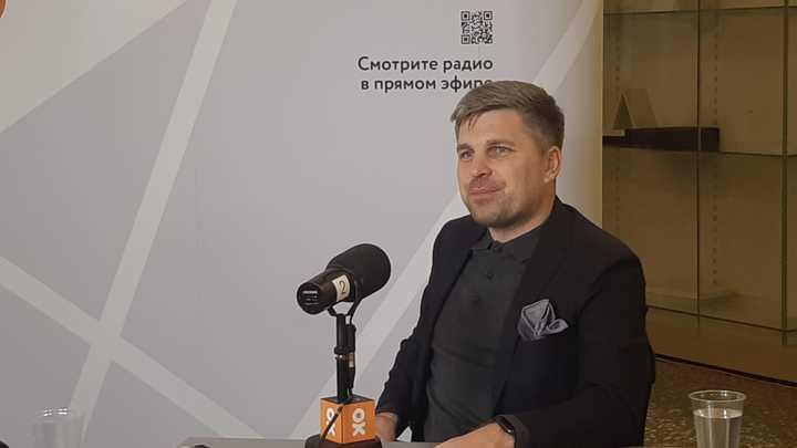 автор фото - Юлия Санжаревская