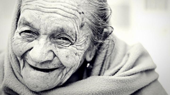"""Выявлены ранние признаки старения организма, которые помогут разработать эффективную """"таблетку от старости""""."""