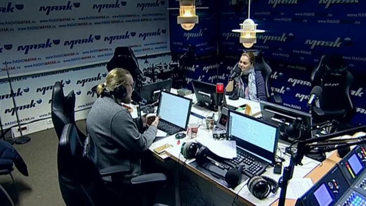Сергей Стиллавин и его друзья. Функции мужа и отца