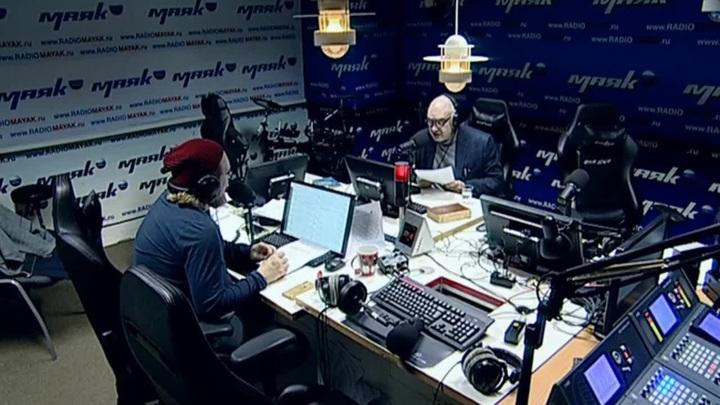 Сергей Стиллавин и его друзья. Из истории немецких рейдеров